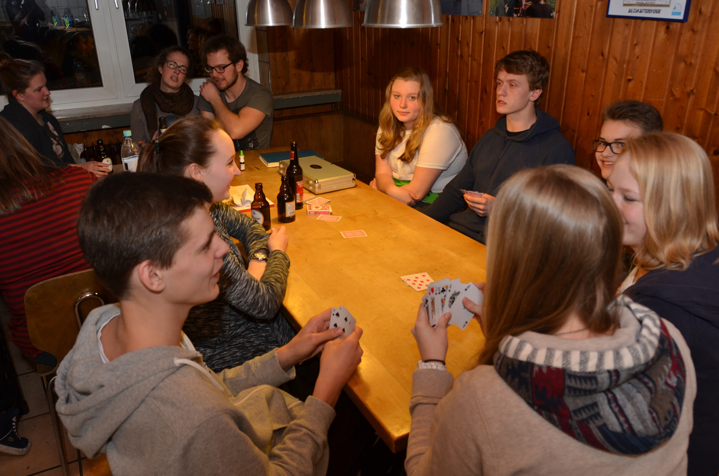 2015-03-07 Bootshaus_Rursee_03